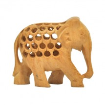 Elephant under cut jolly with elephant inside Small-1